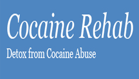 Cocaine Detox Programs