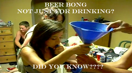 Alcohol and Substance Abuse Facts - How Much Do You Know?