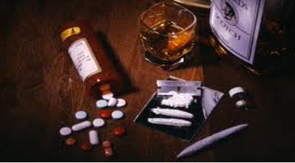Drug and Alcohol Prevention Programs Throughout the United States - Part Two