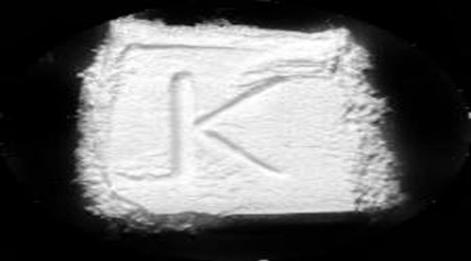 Information and research on KETAMINE abuse, addiction, withdrawal ...