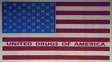 Prescription Drug Addiction and Abuse in the United States