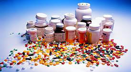 Browse Prescription Drug Addiction Reference