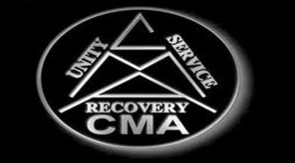 Support Your Recovery from Crystal Meth Addiction with CMA